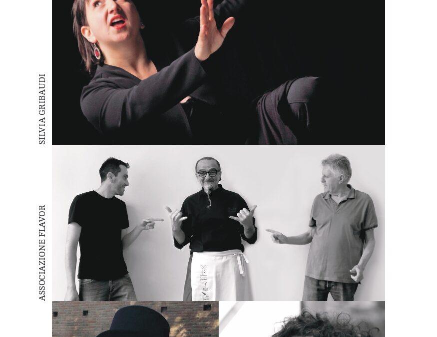 """""""IO STO CON TE """"                                                                              Un progetto sostenuto dalla Regione Emilia Romagna per diffondere il contrasto alla volenza e alle discriminazioni del genere. Il progetto fa parte della rete dell'Unione Rubicone e Mare « Insieme contro la violenza»"""